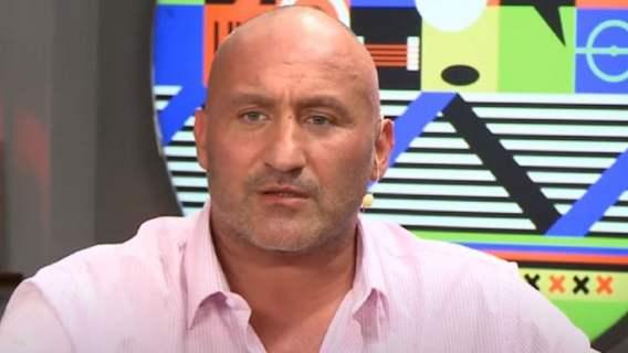 Marcin Najman bohaterem TVP. Stawiają go za wzór, El Testosteron jest dumny jak paw (WIDEO)