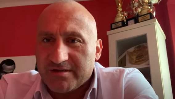 Marcin Najman zdradził, kiedy odbędzie się jego pożegnalna walka. Kibice zacierają ręce, podał też możliwego rywala