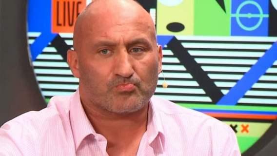 Wiemy, jaka kara czeka Marcina Najmana. Fame MMA przerywa milczenie, najostrzejsze konsekwencje