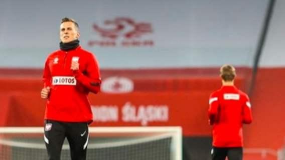 Co dalej z meczem Polska - Holandia? PZPN wydał pilny komunikat   ZeStadionu