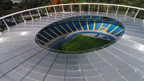 Z ostatniej chwili: Mistrzostwa Europy w Polsce, zapadła ostateczna decyzja