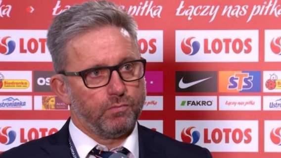 Stało się. Jerzy Brzęczek nagle powołał jeszcze jednego zawodnika, wszyscy na niego czekali