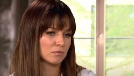 Anna Lewandowska ofiarą hejtu. Wszystko przez nagranie, pojawiły się słowa o