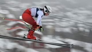 Sporty zimowe wygrana