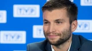 TVP Sport transmisja