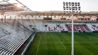 ŁKS Łódź transfer