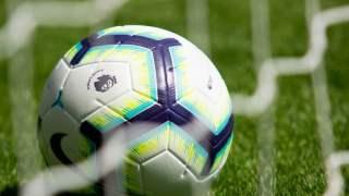 Premier League koronawirus
