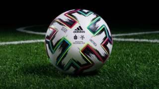 Ekstraklasa sponsor
