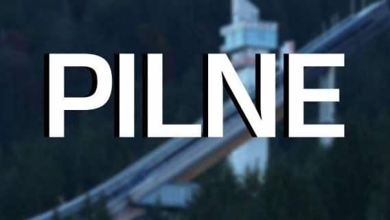 Kompromitacja organizatorów mistrzostw świata w lotach narciarskich. Aż trudno uwierzyć w to, co zrobili