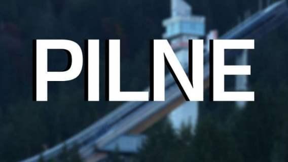 Pilne wiadomości w sprawie polskich skoczków. Pojawiła się decyzja, FIS stawia warunki