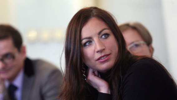 Justyna Kowalczyk ostro o sprawie koronawirusa. Sportsmenka uderza w Edytę Górniak