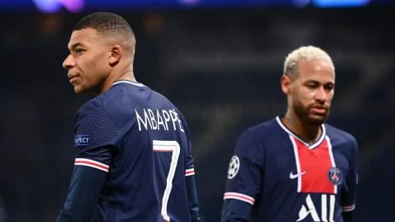 Neymar i Mbappe odejdą z PSG? Prezes klubu zabrał głos, padła ważna deklaracja