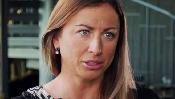 Justyna Kowalczyk pilnie apeluje o pomoc Polaków. Nie ma czasu, potrzeba ich jak najwięcej