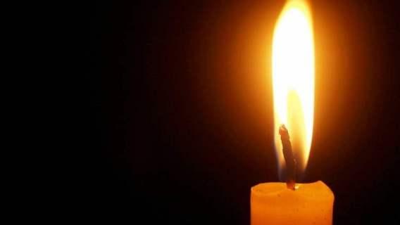 Dotarły do nas tragiczne wiadomości. Nie żyje Wojciech Wojciechowski, wielu Polaków w żałobie