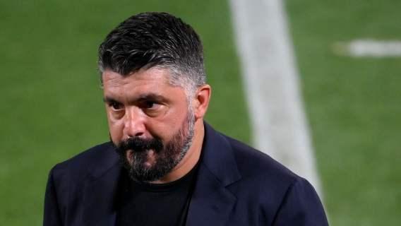 Trener z klubu Polaków poważnie chory? Wszyscy zwracaja uwagę na jedno,