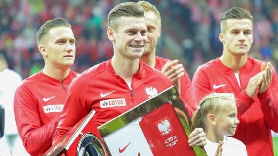 Media podały pilną wiadomość. Łukasz Piszczek wraca do reprezentacji Polski, ma pracować w sztabie