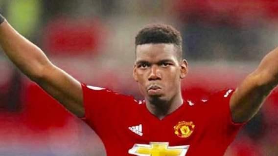 Największy transfer w historii pisze się na naszych oczach. W tle Manchester United i Juventus