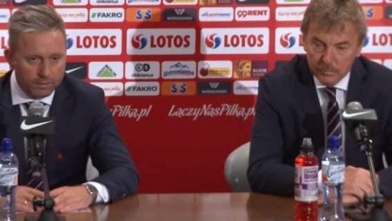 Media właśnie ujawniły, gdzie Polska zagra z Andorą. Kadra nie grała tam od wielu lat, aż trudno uwierzyć