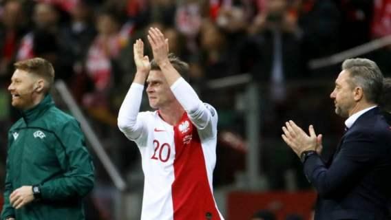 Media: Łukasz Piszczek powróci do reprezentacji Polski. Jerzy Brzęczek miał podjąć decyzję, niesamowite