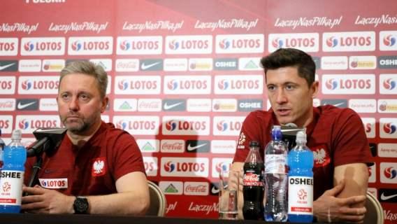 Bardzo złe wieści dla reprezentacji Polski. Są nowe zasady eliminacji, będzie trudniej