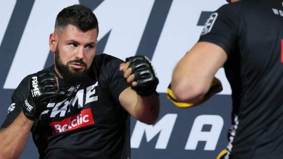 Ile Fame MMA płaci swoim gwiazdom? Zawrotne sumy, współwłaściciel federacji ujawnił kwoty