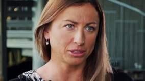 Justyna Kowalczyk apel