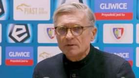 Adam Nawałka trener