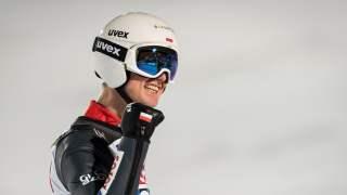 skoki narciarskie kwalifikacje