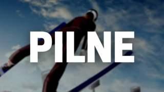 Puchar świata skoki