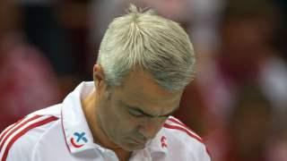 Reprezentacja Polski siatkówka