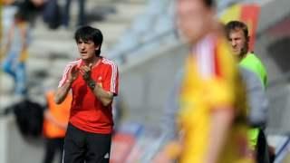 Korona Kielce trener