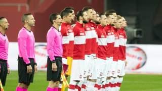 reprezentacja Polski Brzęczek