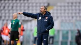 Reprezentacja Polski trener