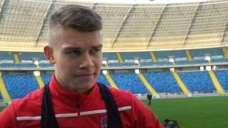 Kamil Piątkowski transfer