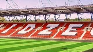 Widzew Łódź transfer