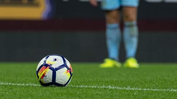 Premier League mecz