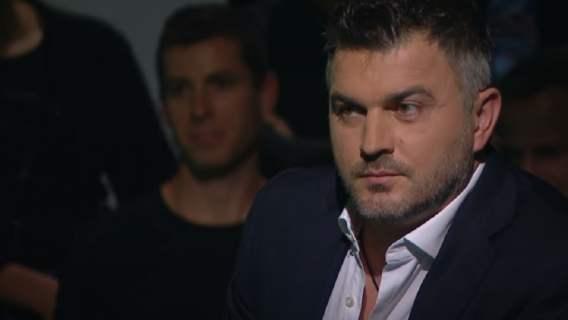 Ujawniono, jaką karę poniesie Michał Żewłakow. Niedawno spowodował wypadek pod wpływem, ujawniono konsekwencje
