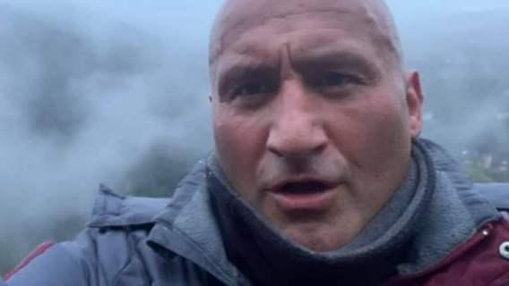 Skandaliczna wypowiedź Marcina Najmana na temat Sportowca Roku. Aż nas zatkało, zarzut pod adresem Lewandowskiego
