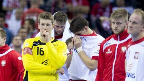 Ogłoszono skład reprezentacji Polski na mistrzostwa świata. Złe wiadomości, największy gwiazdor wyeliminowany przez COVID