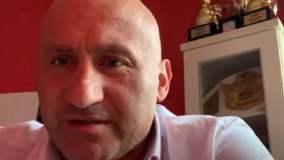 Marcin Najman komentarz