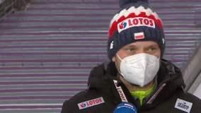 Michal Doleżal Polacy