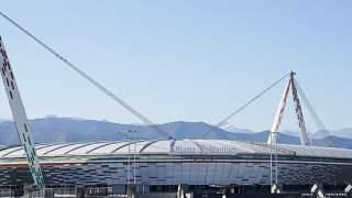 Juventus Korea