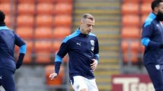 Kamil Grosicki transfer