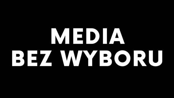 Liga Mistrzów Polska