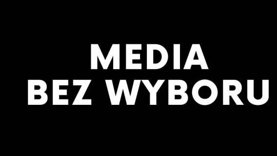 Wielki powrót do polskiej kadry na PŚ w Zakopanem