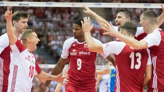 Reprezentanci Polski kupują klub PlusLigi